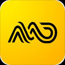 行云运动app