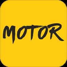 摩托车车库最新版