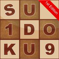 数独每日拼图大师(Sudoku Daily Puzzle Master)