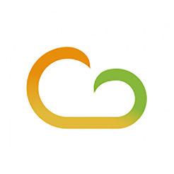 彩云天气app苹果版4.1.3 官方ios版