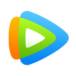 腾讯视频客户端iPhone版6.3.5 官方最新版