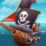 海盗爆炸(Pirate Blast)