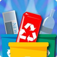 回收挑战(Recycle Challenge)