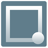 通知过滤app2.2 安卓手机版