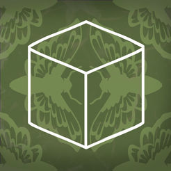 Cube Escape: Paradox(方块逃脱悖论)1.21 最新手机版