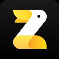 鲜知app1.0.0 安卓版