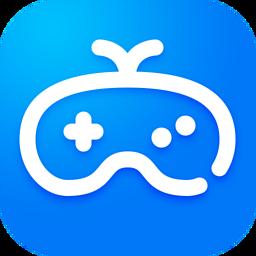 玩芽游戏客户端1.0.0.111 官方版