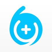 健康宜宾app1.0 ios苹果版