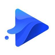 水印宝app2.0.0 最新版
