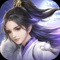 妖灵世界满v版1.0.0.100 最新版