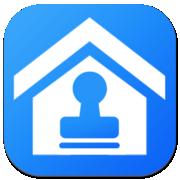 星沙智慧住保app1.0手机ios版
