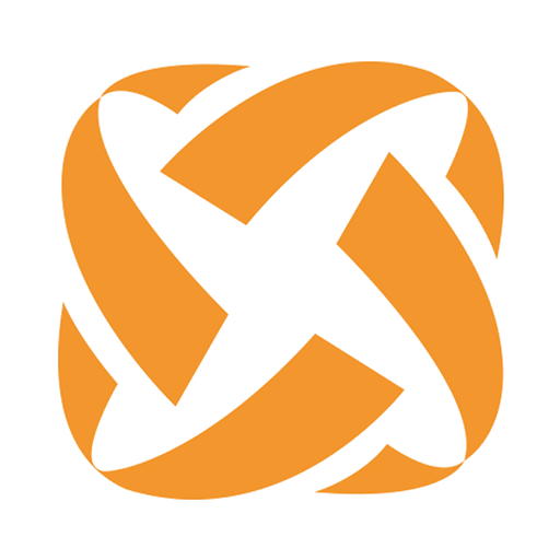 鑫迈购商城app1.0.0 安卓版