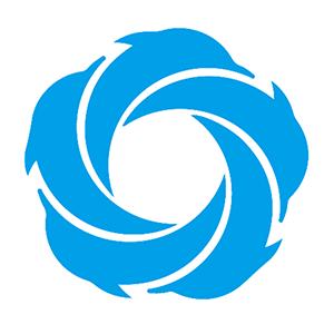 908会员软件1.0.0 安卓版