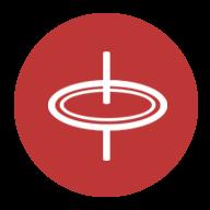QMD app1.0.1 安卓最新版