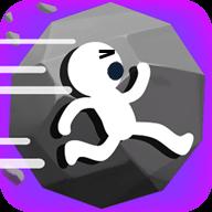 球球滚动大作战1.0.1 安卓最新版