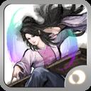 铁血群侠传手游9.0 安卓最新版【附数据包】