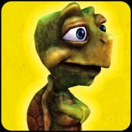 会说话的乌龟1.0.2 安卓手机版