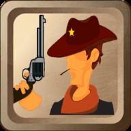 枪手安卓版1.0.1 手机版