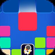 彩色射击1.0 安卓手机版