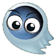 布兰科1.2.0 安卓版