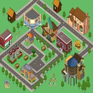 发现荒岛地图1.0.0 安卓最新版