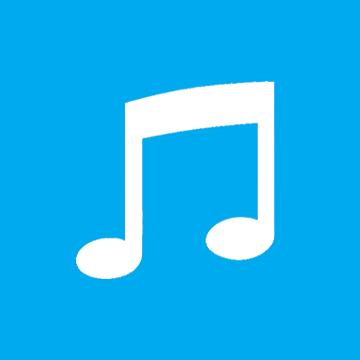 佳语音乐app