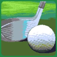 迷你高尔夫手游1.0.2 安卓版