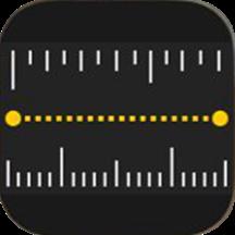 测距仪Measure安卓版1.1 最新版