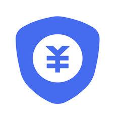 阿里�X盾app�O果版5.7.10 官�Wios版【�A�s】