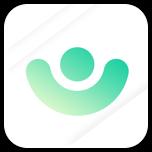多多宝app1.0 安卓版
