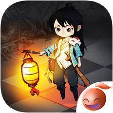 妖怪正传手游苹果版1.1.3 最新ios版