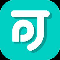 可访app