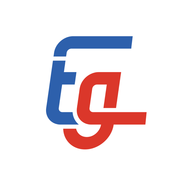 TGBUS app1.0 官方最新ios版
