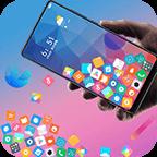 手机滚动图标软件1.8.4安卓版