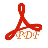 PDF�g�[�件