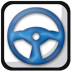 速腾电动车管理系统Ver18.0806辉煌版