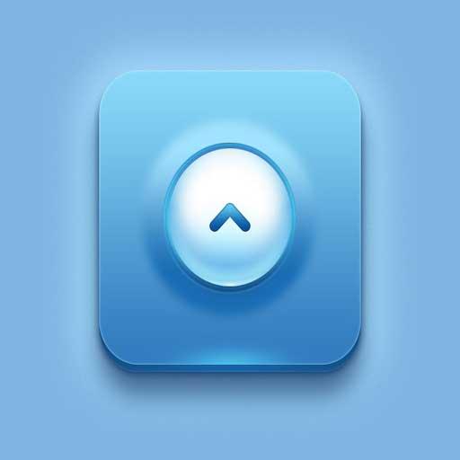 奇迹应用管理app1.1.1安卓版