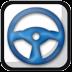 速腾文体用品管理系统经典版