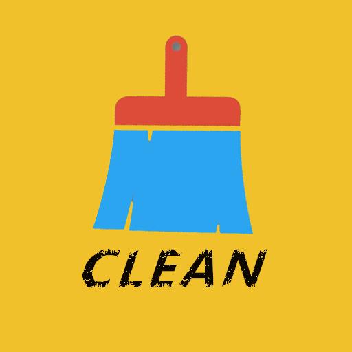 安舒清理app1.0安卓版