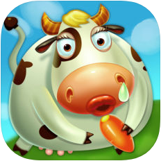到家农场苹果版1.0 最新ios版