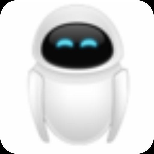 小肆开发app1.0.2安卓手机版