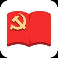 公主岭市离休党员之家app1.0 安卓版