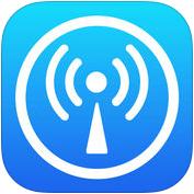 WiFi伴侣iPhone版5.2.6官网最新版