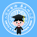AI小苏app安卓版1.0.1 学生版