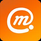 买点吧app1.1.0 安卓版