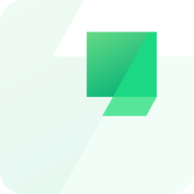 新草app0.2.0 安卓版