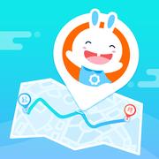 火火兔4G儿童手表app