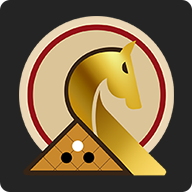 弈战app2.2.0 安卓手机版
