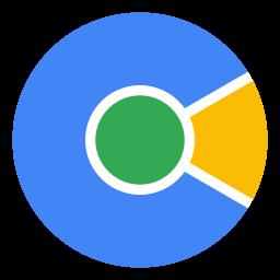 百分浏览器Cent Browser3.9.2.45 官网64位安装版
