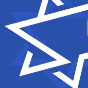 星迷俱乐部app1.0安卓版